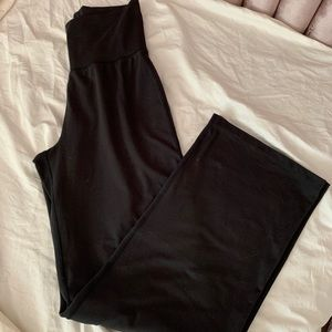 Lucy activewear High waisted pants